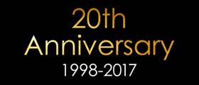 NFA 20周年
